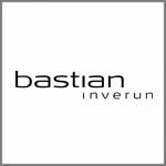 bastian-logo